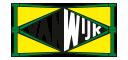 Van Wijk BV Logo